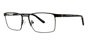 Avalon Eyewear 6064 Black