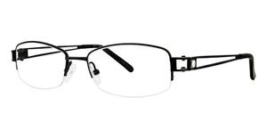 Avalon Eyewear 5056 Black