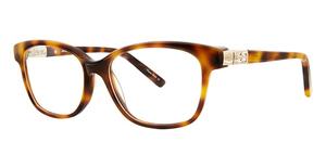 Avalon Eyewear 5051 Eyeglasses