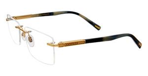 Chopard VCHB93 Gold 0700