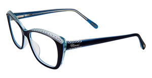 Chopard VCH229S Blue 0B58