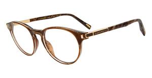 Chopard VCH222 Brown 0Ams