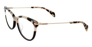 Police VPL505 Eyeglasses