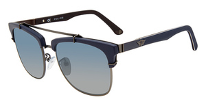 Police SPL494 Sunglasses