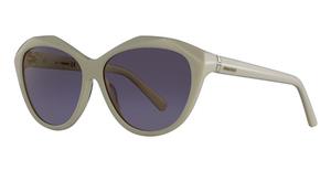 Swarovski SK0136 Sunglasses