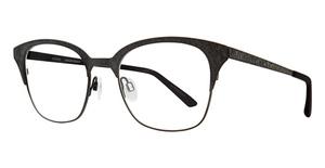 ARTISTIK GALERIE AG5020 Eyeglasses