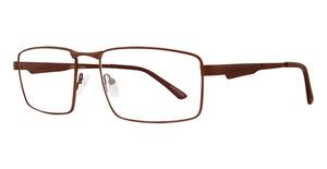GRANDE GR805 Eyeglasses