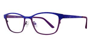 Capri Optics AG 5022 Blue/Purple