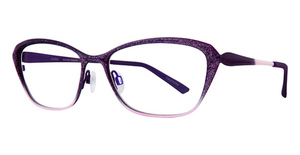 Capri Optics AG 5021 Purple