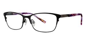 Via Spiga Tazia Eyeglasses