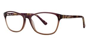 Via Spiga Giada Eyeglasses