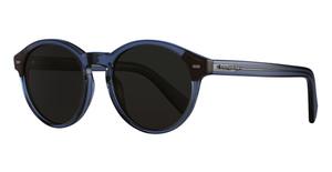 Ermenegildo Zegna EZ0081 Sunglasses