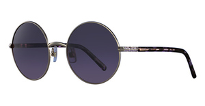 Swarovski SK0139 Sunglasses