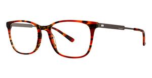 Vera Wang Leilani Eyeglasses