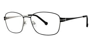 Timex 9:39 AM Eyeglasses