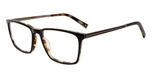 John Varvatos V402 Eyeglasses