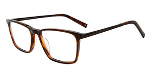 John Varvatos V402 Brown