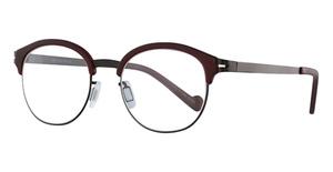 New Millennium RACE Eyeglasses