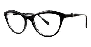 Leon Max 4049 Eyeglasses