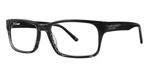 Stetson XL 30 Eyeglasses