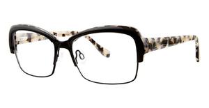 Leon Max 4047 Eyeglasses