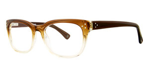 Randy Jackson 3035 Eyeglasses
