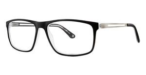 Shaquille O'Neal QD 130Z Eyeglasses