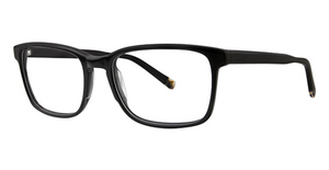 Original Penguin The Saul Eyeglasses