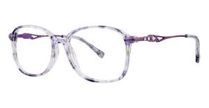 Timex 6:26 AM Eyeglasses