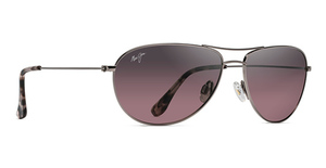 Maui Jim Sea House 772 Sunglasses