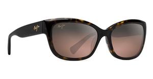 Maui Jim Plumeria 768 Sunglasses