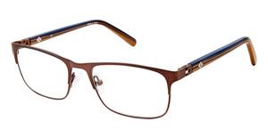 Sperry Top-Sider CUNNINGHAM Eyeglasses