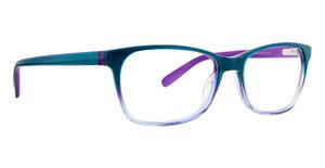 XOXO Portico Eyeglasses