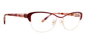 XOXO Sanibel Eyeglasses