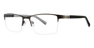 Timex 4:17 PM Eyeglasses