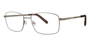 Timex 3:08 PM Eyeglasses