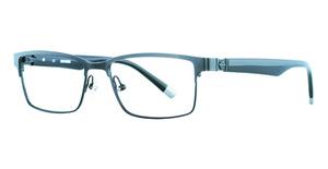 Harley Davidson HD0472 (HD 472) Eyeglasses