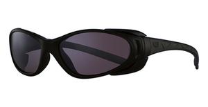 Liberty Sport Triumph Sunglasses