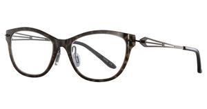 Aspire Grand Eyeglasses