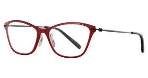 Aspire Elegant Eyeglasses