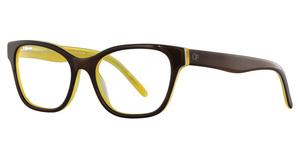 Op-Ocean Pacific Sapphire Beach Eyeglasses