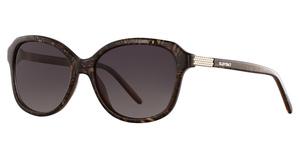 Ellen Tracy Kyoto Sunglasses