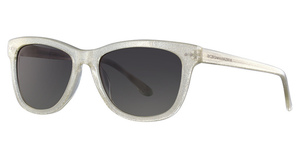 BCBG Max Azria Exquisite Sunglasses
