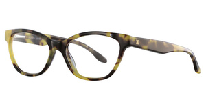 BCBG Max Azria Raylynn Eyeglasses