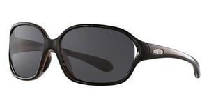 Revo Skylar Sunglasses