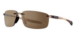 Revo Descend N Sunglasses