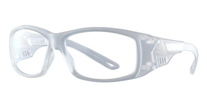 On-Guard Safety OG255S Eyeglasses