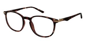 ELLE EL 13436 Eyeglasses