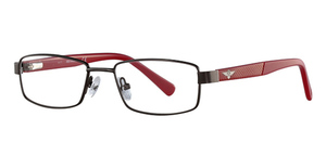 Harley Davidson HD0128T Eyeglasses