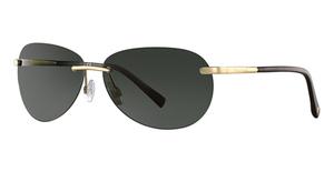 Timberland TB9117 Sunglasses